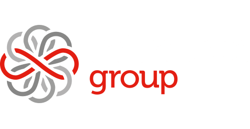 Infinitive Group